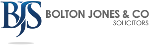 Bolton Jones Logo